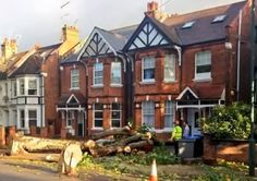 Landscaping and groundwork services- GSL South Wales Ltd
