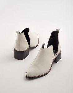 e8ddabc0bd 24 melhores imagens de desejos sapatos em 2017 | Wish, Black Boots e ...
