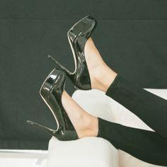 http://www.shoemint.com/shoes/rylie#opi412310475