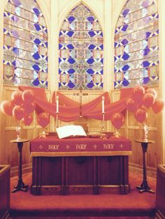 pentecost 2014 united church of god