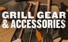 Traeger Grilling Tools and Accessories Traeger Pulled Pork Recipe, Pulled Pork Recipes, Wood Pellet Grills, Wood Pellets, Grill Accessories, Bbq Tools, Traeger Grills, Camping, Toys