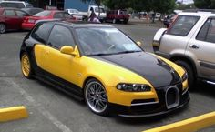 that is the most awesome honda i have ever seen in my freaking life. Veyron Hatch back lol