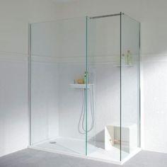 MODUL: Shower Set