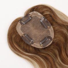 Beautiful Target Hair Extensions