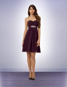 Maravillosos vestidos formales | Moda y tendencias 2015