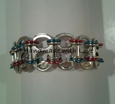Check me out on Facebook www.facebook.com/handmadewithlotsoflove
