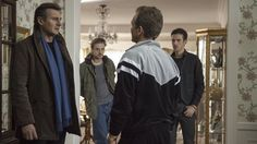 HDQ Images a walk among the tombstones