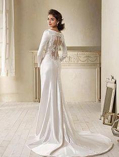 28 Best Twilight Inspired Wedding Images Twilight Wedding