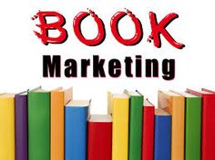 Here's a quick question for all authors: Do you think that the world … your book buyer will find you by putting the topic you write about in any search engine and you pop up at the top of the list? Think again.  A better question is to ask: Do you  think that you can tackle book and author presence without social media? Don't be a delusional author. Social media must be in your book marketing plans from the get-go.