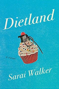 Dietland, http://www.amazon.com/dp/054437343X/ref=cm_sw_r_pi_awdm_SrvAxb8A95273