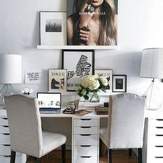 Inside The Stunning NYC Home Of Australian Designer Samantha Wills