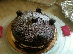 Torta Boero