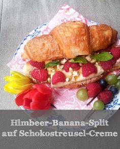 Himbeer Bananen Croissant: http://sarahskrisenherd.blogspot.de/2013/02/meine-teilnahme-bei-der-latta-luftig.html