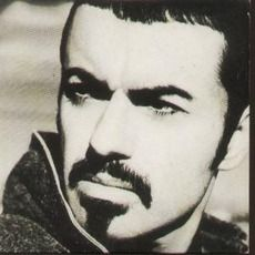 20 Best George Michael Mp3 images in 2012   Michael o'keefe, Singers