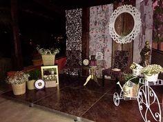 bodas vintange quince años vintage decoraciones vintange XPOO MUSIC MORELIA MICH 44.31.55.74.15
