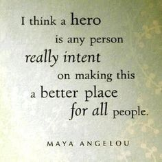 empowerment quotes by maya angelou | Maya Angelou