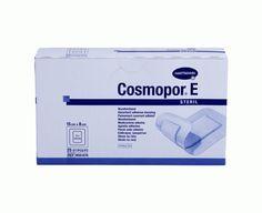COSMOPOR_E   Medicazion adesiva