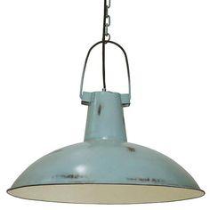 Kidsdepot Pure hanglamp? Bestel nu bij wehkamp.nl