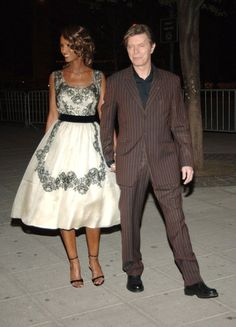 Http%3a%2f%2fmashable.com%2fwp-content%2fgallery%2fdavid-bowie-and-iman%2fbowie%2520and%2520iman13