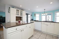 1325 Baseline, Stoney Creek, $514,900