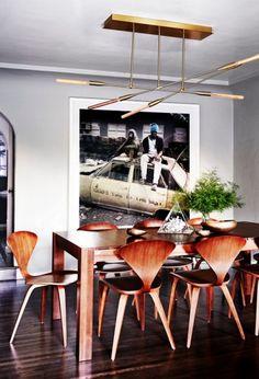 fieldnotes_coco-republic-http-::www.designloversblog.com:design-and-decoration:rockers-eclectic-home:_LA-Luxury-Rockers-eclectic-home-review_2.jpg.