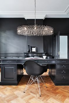 Be inspired by our contemporary lighting collections, handmade in our atelier. Since designer William Brand created over 30 designer lighting ► Contemporary Chandelier, Contemporary Design, Farmhouse Lamps, Interior Design Work, Bedroom Lamps, Luxury Lighting, Decoration, Furniture Design, Work Spaces