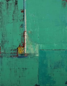 Untitled No. 64, Tim