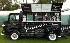 Résultats de recherche d'images pour «food truck»