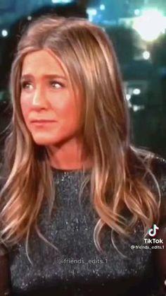 Friends Episodes, Friends Series, Friends Tv Show, Gilmore Girls, Friends Best Moments, Jeniffer Aniston, Friends Wallpaper, Icarly, Rachel Green