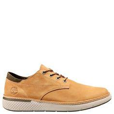 dress shoes for men Comfortable Mens Dress Shoes, Mens Casual Dress Shoes, Mens Dress Outfits, Mens Fashion Shoes, Sneakers Fashion, Men Dress, Shoes Men, Dress Fashion, Mens Casual Sneakers