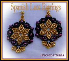 GO TO  ~  http://www.jayceepatterns.com/fancypatternspg3.html ~  FOR THE PATTERN