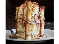 Caramel Apple Cinnamon Cake Recipe Just A Pinch Recipes Apple Cinnamon Cake Recipe Just A Pinch Recipes apple cake Apple Cinnamon Cake Recipe Apple cinnamon Apples and Ca. Apple Desserts, Fall Desserts, Apple Recipes, Just Desserts, Baking Recipes, Delicious Desserts, Cinnamon Cake Recipes, Apple Cinnamon Cake, Apple Cake