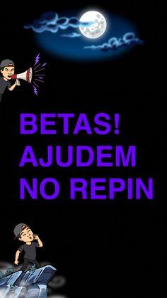 TIM BETA, #timbeta, repin, tim beta