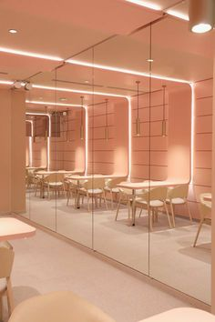 Ora Ito and Thierry Marx team up to create Marxito, a brand new street food concept in Paris major names combining their talents to support. Oras, Coffee Shop, Restaurants, Furniture, Home Decor, Coffee Store, Diners, Loft Cafe, Restaurant