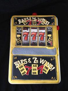 pala casino loose slots