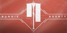 Today, Destiny the game seemed to be getting into a little trouble getting online and gamers believe it could be something to do with gearing up for Bungie Bounty Dames of Destiny. Got Online, News Today, Destiny, Something To Do, Gears, Believe, Neon Signs, Letters, Events