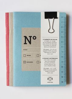 design notebooks I Inspiration for the Playing & Creating Program at http://www.estherdecharon.com/playing-and-creating