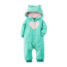 5fdfc93e9885 14 Best New Born Baby Dress images