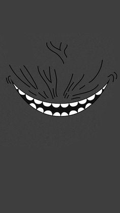 S P I R I T I O N — assassination classroom wallpapers Wallpaper Animes, Animes Wallpapers, Cute Wallpapers, Iphone Wallpaper, Koro Sensei Face, Koro Sensei Quest, Pokemon, Pikachu, Anime Lock Screen