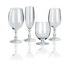 Dressed * glass set-Glasses