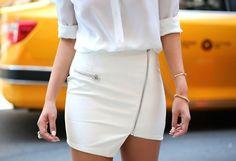 Untitled #Zara -  oufit,  #lipstick -  #fashion