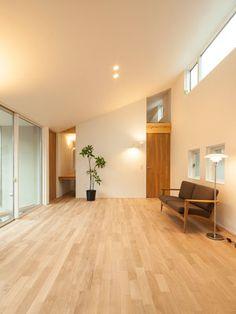 静岡県静岡市にて新築住宅完成見学会 | 平成建設 | イベント情報