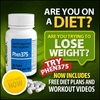 Free Diet Plans and Workout Videos ..