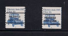 Some hard to find(scarce)  U.S. Stamps--Listed on eBay now by dandeonestamps  Cheers  Dave Anderson
