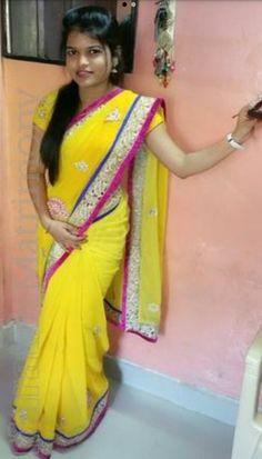 villsge aunty gand at DuckDuckGo Beautiful Girl Photo, Beautiful Girl Indian, Beautiful Indian Actress, Indian Natural Beauty, Indian Beauty Saree, Beauty Full Girl, Beauty Women, Girl Number For Friendship, Indian Girl Bikini