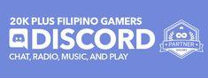 Join the PinoyGamer Discord Server! Bruno Mobile Legends, Miya Mobile Legends, Ro Mobile, Mobile Game, Best Hero, All Hero, Alucard Mobile Legends, Elite Game, Story Retell