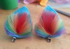 My-little-pony-Rainbow-dash-tutu-belt-set