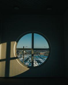 _MG_0982 Airplane View