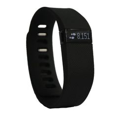 #FitBitChargeWirelessActivity + #SleepTrackerWristband (LARGE) - Black http://www.ebay.com/itm/FitBit-Charge-Wireless-Activity-Sleep-Tracker-Wristband-LARGE-Black/311640397056?hash=item488f371500