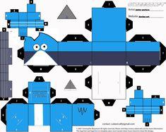 Lucario Cubeecraft Cubeecraft Pinterest Search